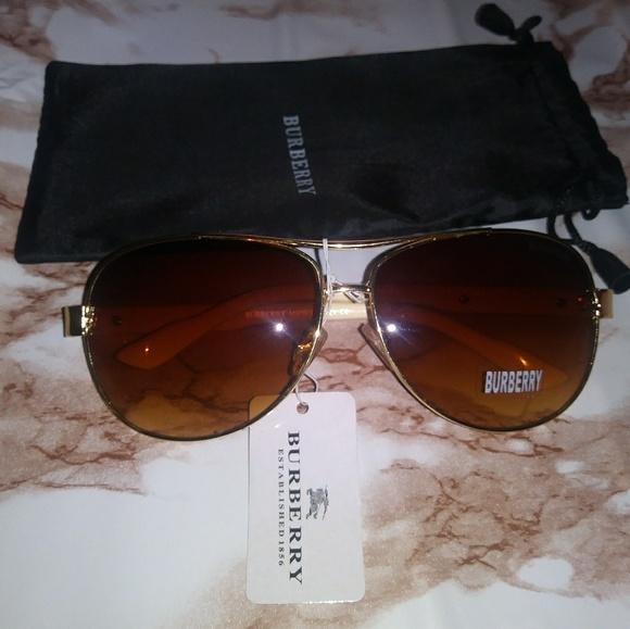 023e59629b Burberry Accessories